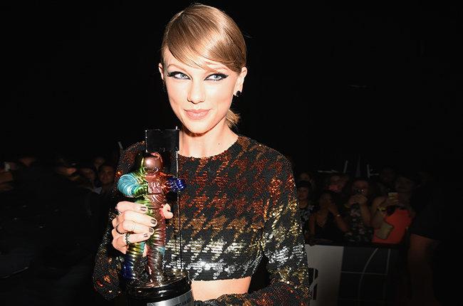 2018 iHeartRadio Music Awards Winners List  Variety